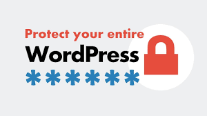 Password Protect WordPress: How To Use Password Protected Plugin ...