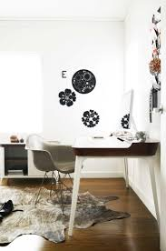 Small Spaces Design 9 design tips for a successful small space 3405 by uwakikaiketsu.us