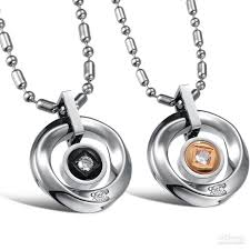 couple jewelry for snless steel how to clean your snless