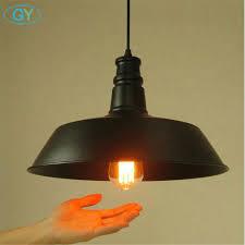 pendant lighting edison. Vintage Rustic Metal LED Pendant Lamp Edison Lights Retro Lustre Hanging Lampe Fixture Industrial Lighting Lamparas-in From O