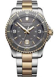 Наручные <b>часы Victorinox</b> Swiss Army. Оригиналы. Выгодные ...