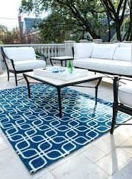 outdoor rug ikea large size of salient cushions for blue outdoor rugs plus patio design area outdoor rug