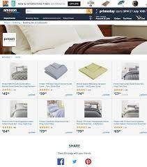 Amazon Webstore Design Templates Introducing Stores Amazon Advertising Blog