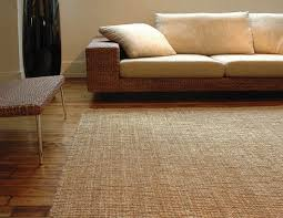 jute collection by anji mountain