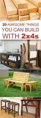 do it yourself furniture projects. Pictures Gallery Of Do It Yourself Furniture Share With Projects For Home E