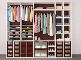 3-Step Plan for Ultimate Closet Organization   The Money Pit