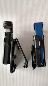 Handgun Magazine Holders Universal Handgun Magazine Holder Fully Adjustable Just Holster It 96