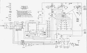re amps 220vac wiring info for sb 220