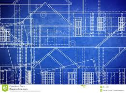 Small Picture Blue Building BlueprintsBuildingPrintable Coloring Pages Free