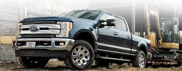 tackling tough work is easy with the new 2018 ford f 250 super duty on your side available near roanoke at motor mile ford