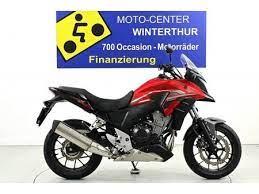 honda cb 500x switzerland used search