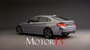 2018 bmw 440i coupe. simple bmw 2018 bmw 4 series gran coupeu0027 440i l exterior studio beauty shots   youtube with bmw 440i coupe