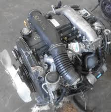 TOYOTA 1KZTE COMPLETE ENGINE FOR SALE | Junk Mail