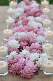 Small Picture Best 25 Elegant party decorations ideas on Pinterest Elegant