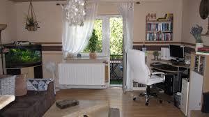 Esszimmer Maritim Einrichten Offene Küche Reihenhaus Haus Zum Kauf