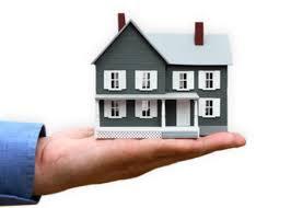 Особенности оценки жилой недвижимости курсовая закачать Название особенности оценки жилой недвижимости курсовая