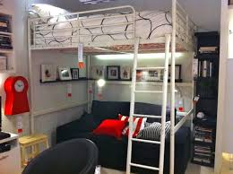 Exemplary Ikea Loft Bed Adults M25 On Home Remodel Inspiration with Ikea  Loft Bed Adults