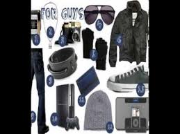 Best Gifts For Teenage Guys Imposing 1000 Images About Christmas ...