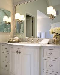 crystal furniture knobs. Traditional Glass Bathroom Cabinet Knobs Design Ideas At Crystal Furniture W