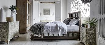 bedroom furniture on credit. 0% interest free credit available on all orders over £675 bedroom furniture on credit