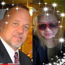 ScamHaters United Ltd.. Visit us also on Facebook and Instagram : SOPHY  WELCH / HEART WELCH../ Sofia Lee FAKE JOBS RECRUITMENT IN PHILIPPINES