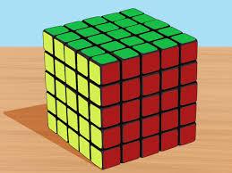 Cool Rubiks Cube Patterns Best Inspiration Design