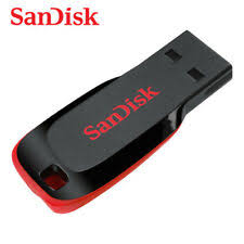 <b>16GB USB Flash Drives</b> for sale | eBay