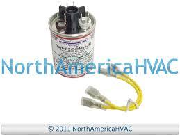 turbo 200x run capacitor wiring diagram turbo discover your turbo 200 mini im universal run capacitor 3 4 5 75 10 125 15 mfd
