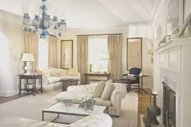decoration modern luxury. Perfect Modern Living Room Ely Design Colours Small Luxury Designs  For Decoration Modern Luxury