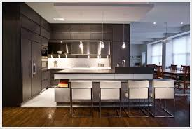 Open Kitchen Island Designs U Shaped Kitchen Designs Without Island 2016 Kitchen Ideas Designs