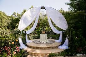 17 eden gardens moorpark wedding photography