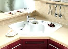 white double kitchen sink white double kitchen sink white double bowl cast iron drop in kitchen