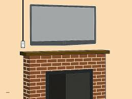 wall hung entertainment unit lovely how to mount a fireplace bracket 7 steps with mounted units entertainment units