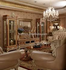 Matching Living Room And Dining Room Furniture Luxury Vitoria Style Gold Leaf Dining Room Furniturebaroque