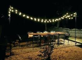 hanging lights in backyard light backyard hanging light large size of outdoor string lights hanging outdoor