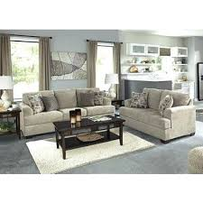 brown living room set large picture of 2 living room set brown couch living room setup