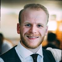 Adam Harkin - CX Manager - Commercial Vehicles - Ford Motor Company |  LinkedIn
