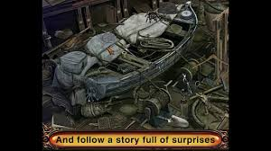 Hidden object games on the pc, gamefaqs has game information and a community message board for game discussion. Vampire Saga Pandora S Box A Hidden Object Puzzle Adventure Game Youtube