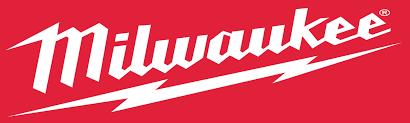 milwaukee tools logo png. milwaukee banner logo tools | northwood\u0027s hardware, glen arbor mi garden, rentals, grills, do it best hardware png a