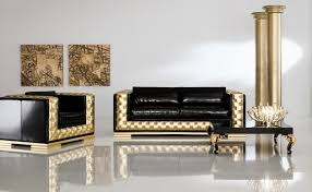 top modern furniture brands. living room furniture brands amazing on for modern house 8 top i