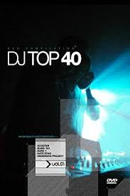 Amazon Com Dj Top 40 German Dance Disco Charts Movies Tv