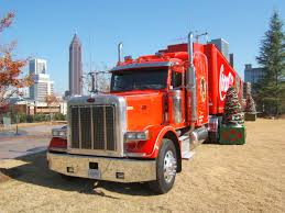 18 wheeler trailer wiring diagram not lossing wiring diagram • file camion peterbilt coca cola jpg gooseneck flatbed trailer diagram boat trailer wiring diagram