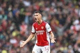 Arsenal 0 - Chelsea 2 match report ...