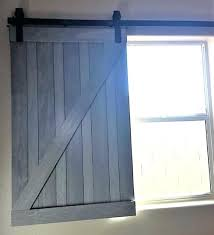 barn door shutters rustic barn door shutter barn door shutters for basement windows barn door shutters indoor barn door shutters sliding