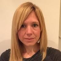 "40+ ""Becky Purvis"" profiles   LinkedIn"