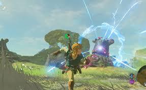 Official breath of the wild 2 subreddit. Zelda Breath Of The Wild 2 Shadows Of The Lost Stellt Sich Als Falsch Raus
