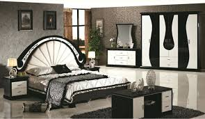 china bedroom furniture china bedroom furniture. Modern Bedroom Sets For China Furniture Buy Compare Prices On Set Online E