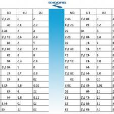 Under Armour Shoe Conversion Chart Cute Under Armour Shoes Size Conversion Chart Digibless