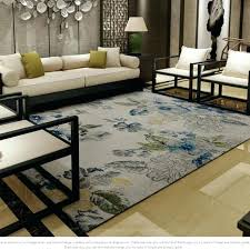 table rug big size carpet coffee table rugs and carpet bedroom area rug floor mat subbuteo table rug