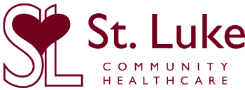 Myhealth Portal Enrollment St Luke Community Healthcare